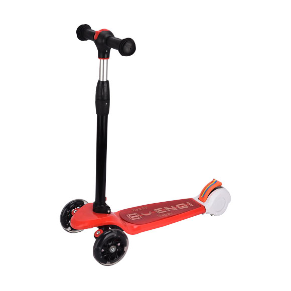 Micro Scooter L-520