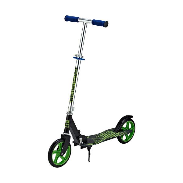 200mm Wheels Scooter L-200-2E