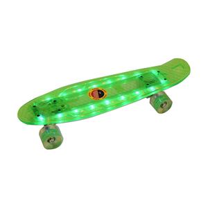 Skateboard F-106