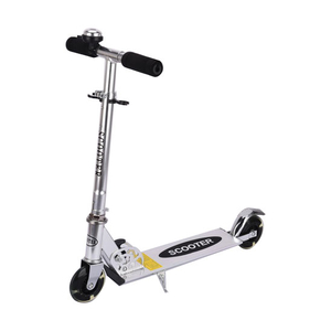 Kick Scooter L-403