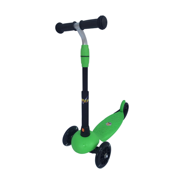 Micro Scooter L-517