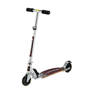 Kick Scooter L-101