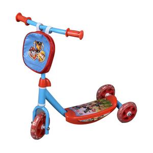 Children Scooter L-615