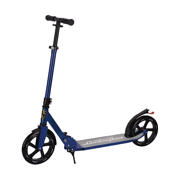 200mm Wheels Scooter L-230B