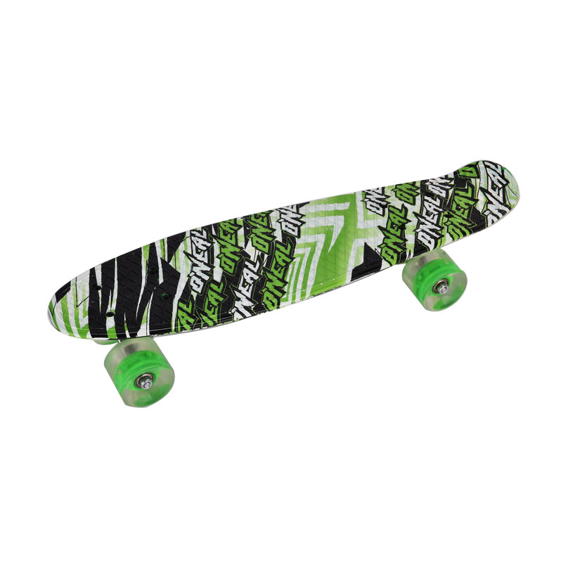 Skateboard F-105