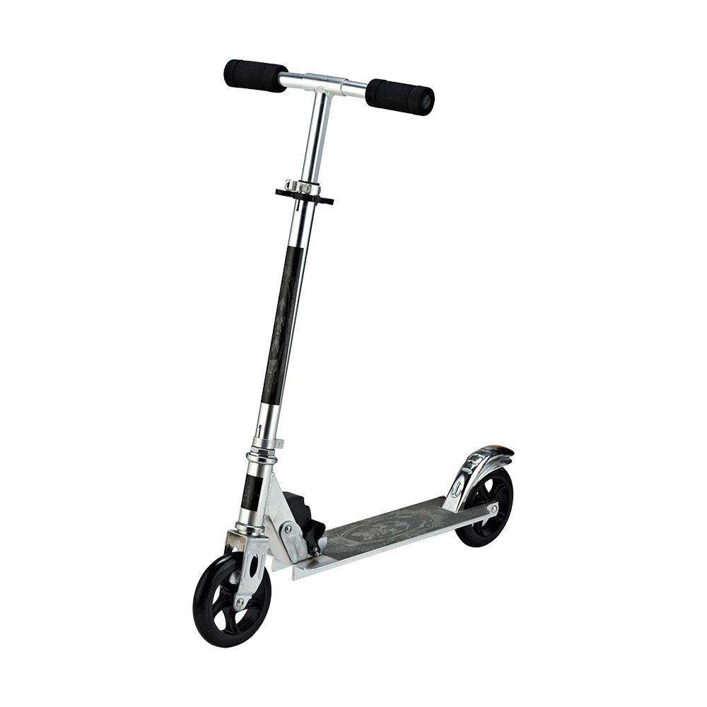 Kick Scooter L-801