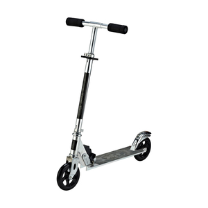 Kick Scooter L-801