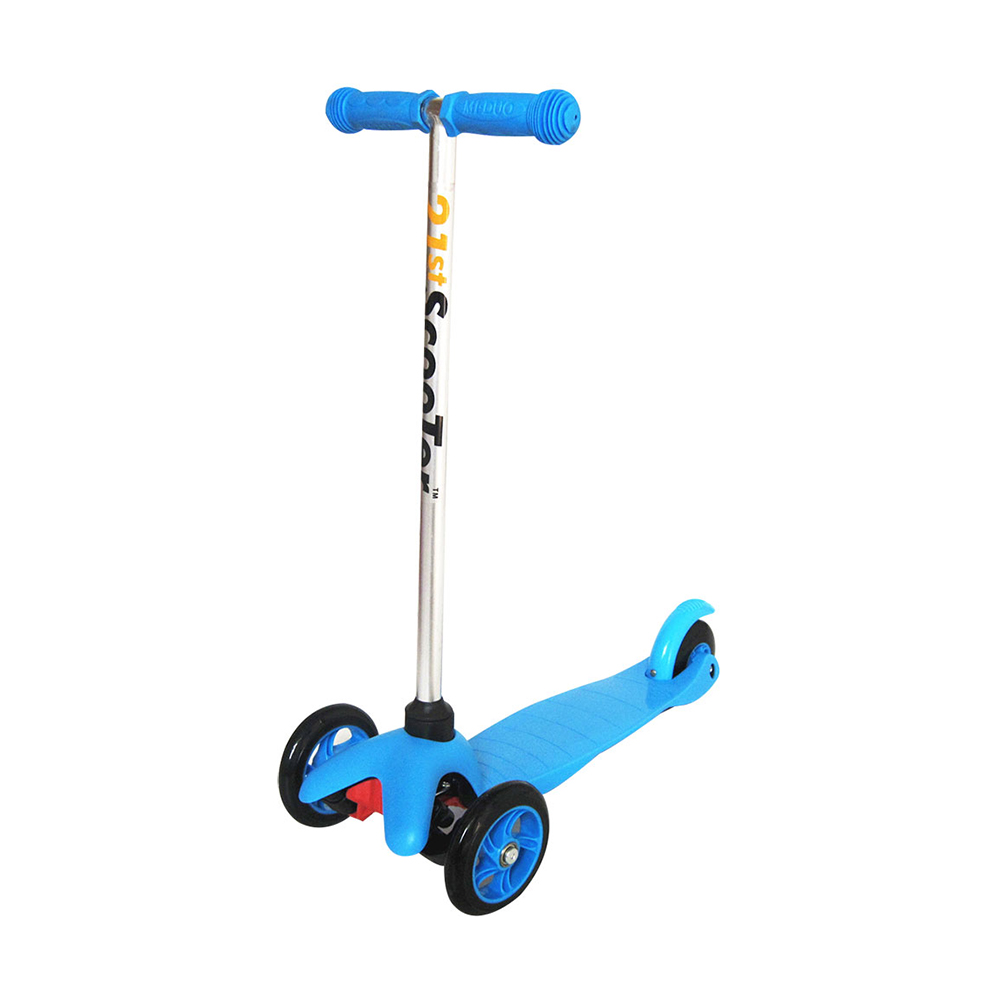 Micro Scooter L-503