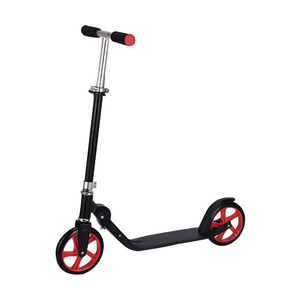 200mm Wheels Scooter L-2001