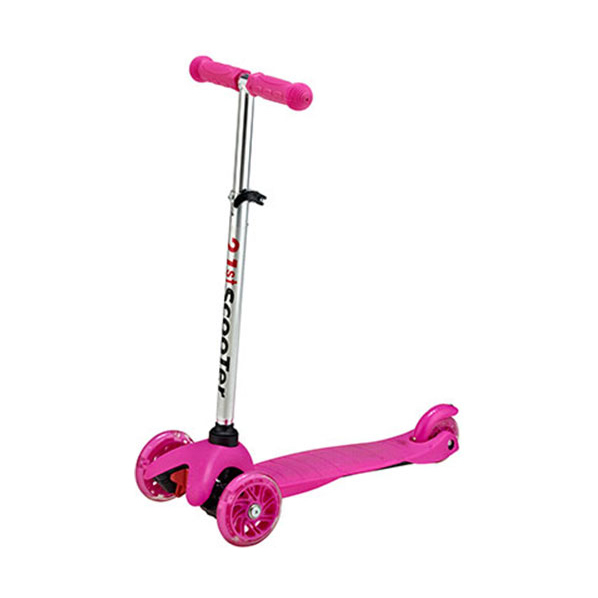 Micro Scooter L-503A