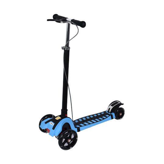 Micro Scooter L-510