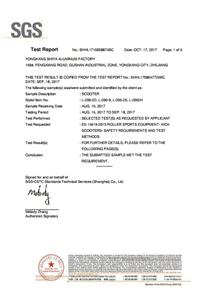 CE-EN14619--L-200-9