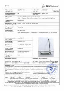 CE-EN14619--ST-906