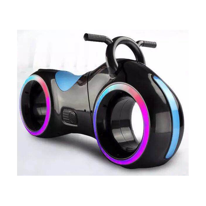 Kids Scooter ES-09