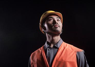 manbetx官网手机登陆工人培育示范基地建设启动