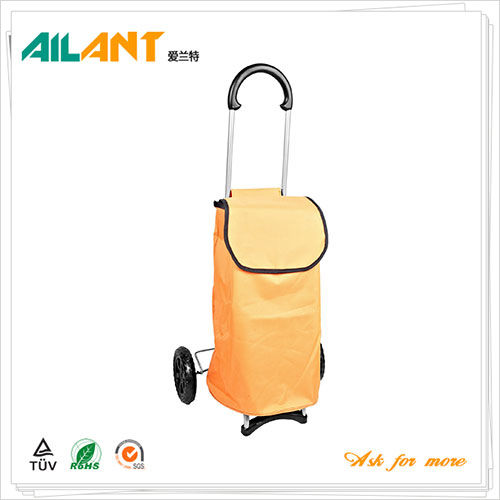 Shopping trolley,ELD-K102 Newest Style (25)