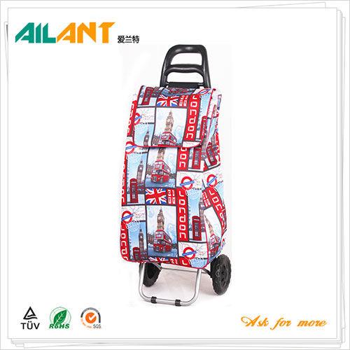 Shopping trolley,ELD-B210 Newest Style (34)
