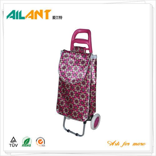 Shopping trolley ELD-B312
