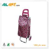 购物车 -ELD-B301-6