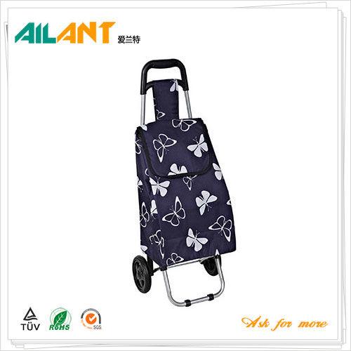 购物车-ELD-C301-2