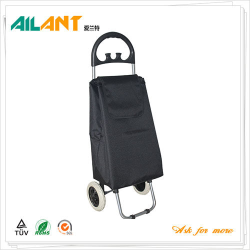 Shopping trolley,ELD-S201  Newest Style (17)