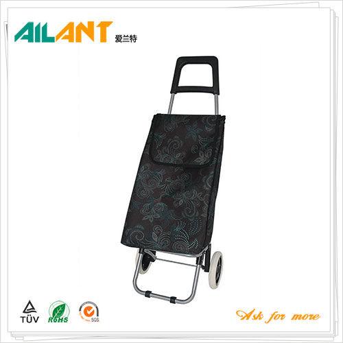 Shopping trolley ELD-C304-14