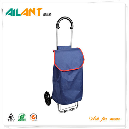 购物车-ELD-k101-5