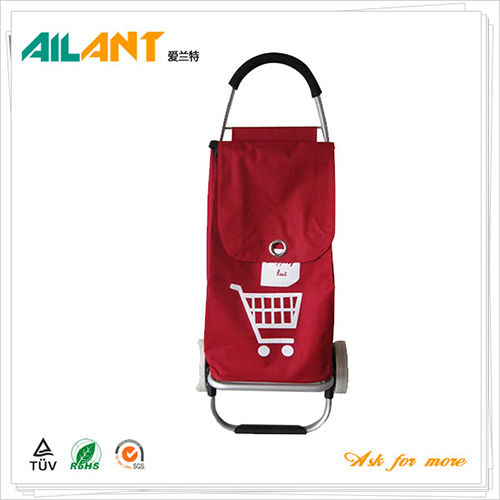 Shopping trolley ELD-L110