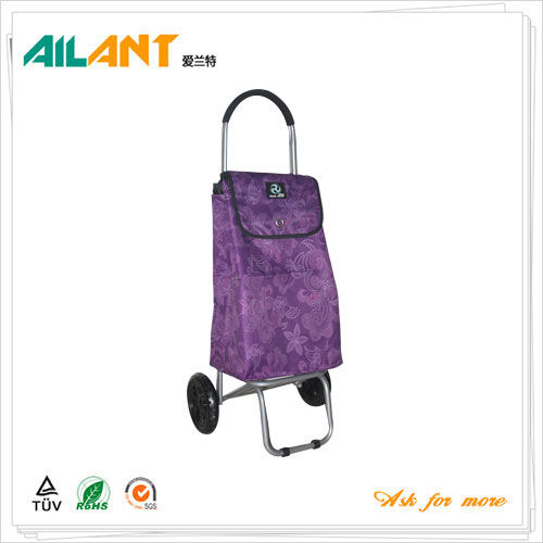 Shopping trolley ELD-G104