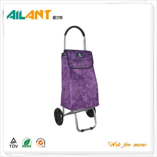 购物车-ELD-L101-5