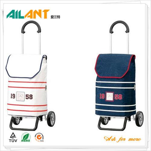 购物车-ELD-K102-6