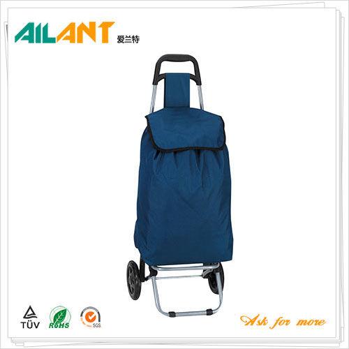 购物车-ELD-C301-11