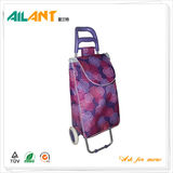 购物车 -ELD-B301-3