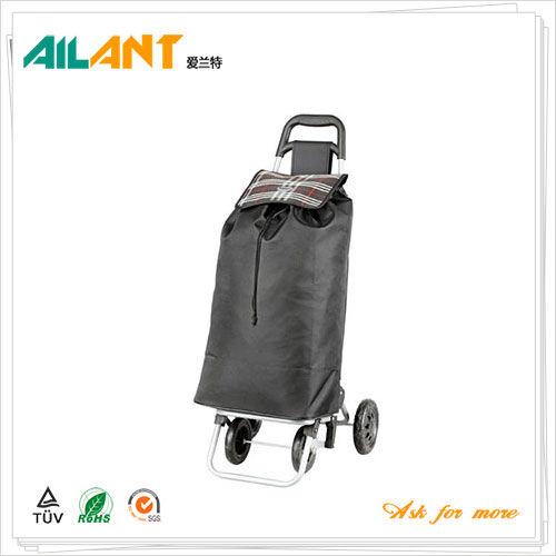 购物车-ELD-F102