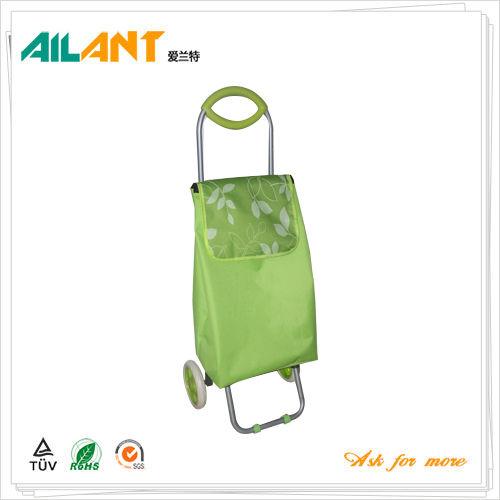 Shopping trolley ELD-G111