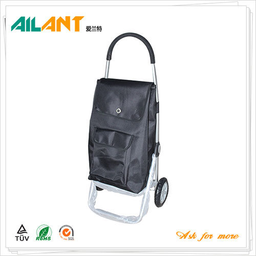 Shopping trolley,ELD-S101 Newest Style (7)