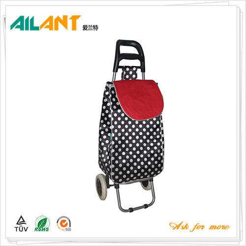 购物车-ELD-B206