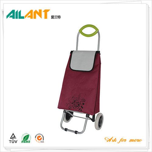 Shopping trolley ELD-G110