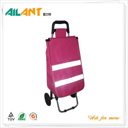 Normal style shopping trolley ELD-C301-29