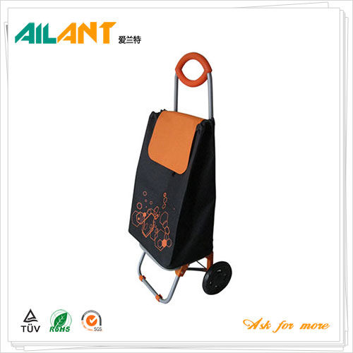 Shopping trolley ELD-G109