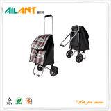 购物车,ELD-D103-1 -ELD-D103-1