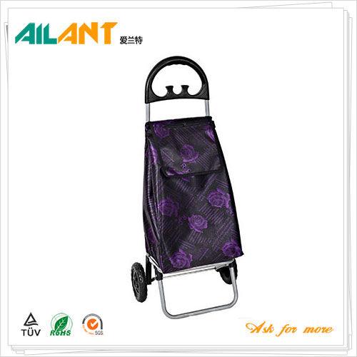 购物车-ELD-S201-1