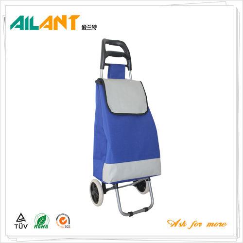 Shopping trolley ELD-C401-1