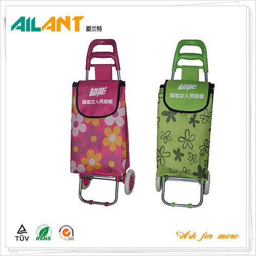 购物车-ELD-B301-20