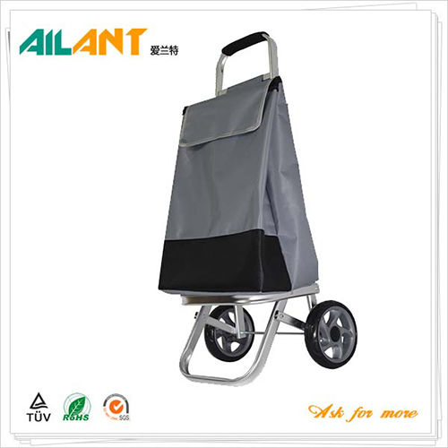 Shopping trolley ELD-L109