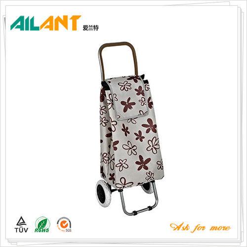 购物车-ELD-S403-2