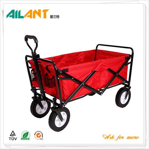 购物车-ELD-W101