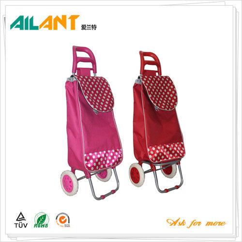 Shopping trolley ELD-B202