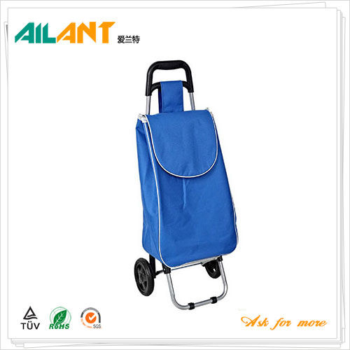Normal Style Shopping Trolley ELD-C301-18