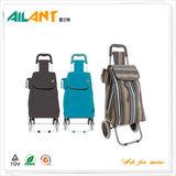 购物车 -ELD-C301-7